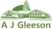 A J Gleeson Building and Groundworks Limited